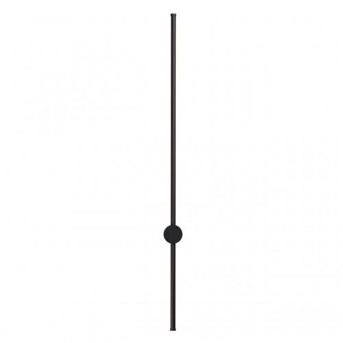 Настенный светильник ODEON LIGHT FILLINI 4335/18WL