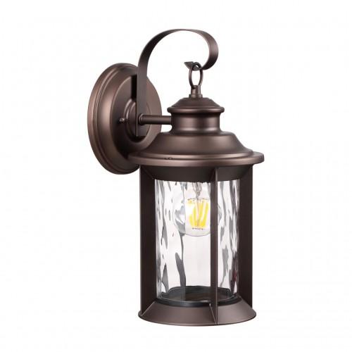 Ландшафтный настенный светильник ODEON LIGHT MAVRET 4961/1W