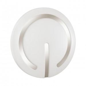 Настенно-потолочный светильник SONEX BUTTON 3041/DL