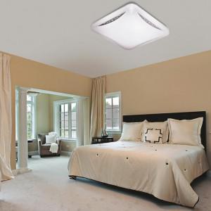 Настенно-потолочный светильник SONEX KRONA 2055/CL