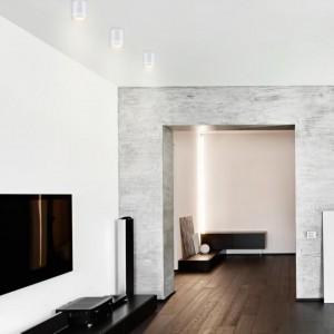Накладной светодиодный светильник NOVOTECH ARUM 357684